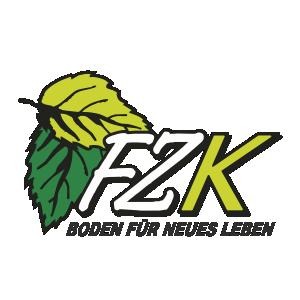 Logo FZK