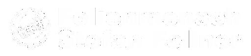 Logo Folienmensch
