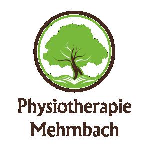 Logo Physiotherapie Mehrnbach