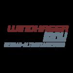 Logo Windhager